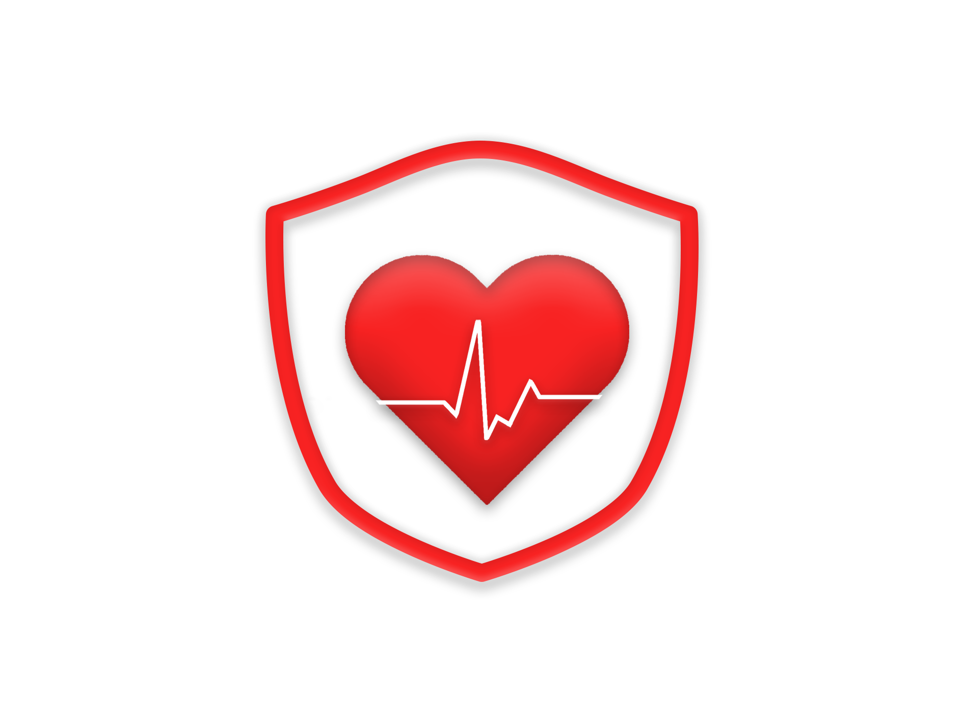 Privacy-Preserving Heart Rate Monitoring